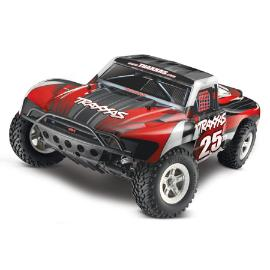 Performance Hobbies, Webster, New York, remote control slash racing truck